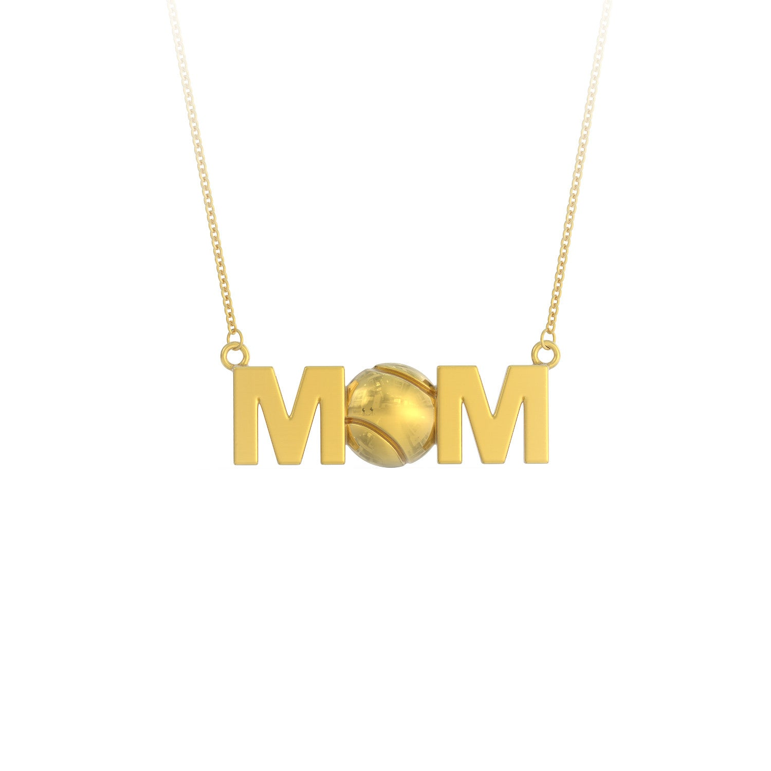 Awesome Tennis MOM - STRICTLY LIMITED EDITION