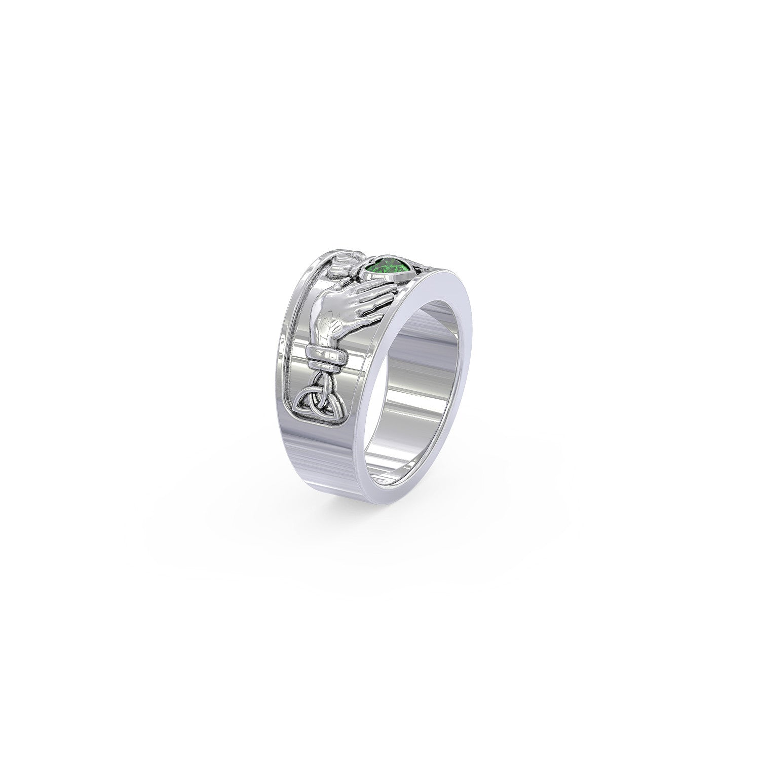 men s product samuel number category irish webstore l wedding rings tungsten occasion mens ring recipient h jewellery