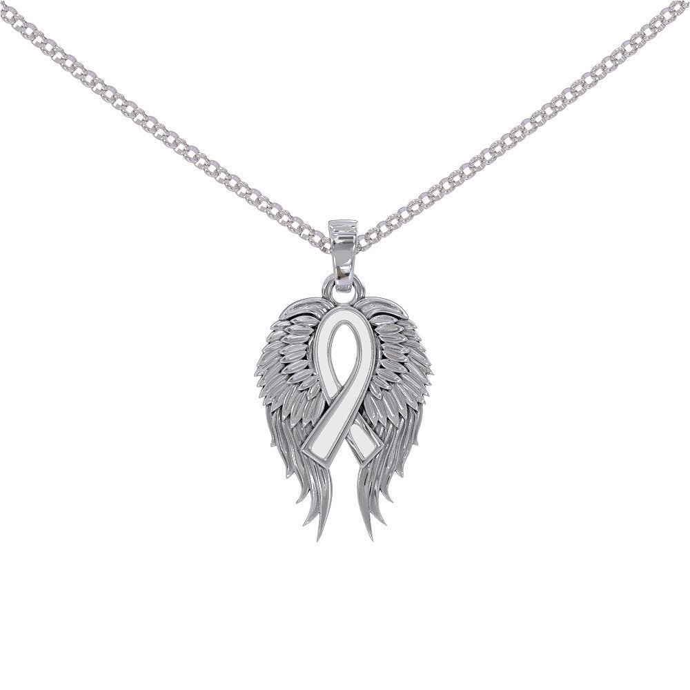 Awareness Necklace
