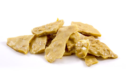 Assorted Brittle