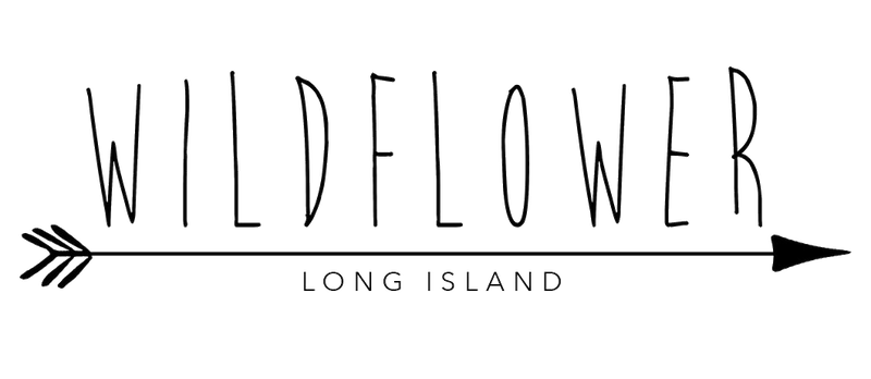 Wildflower Long Island