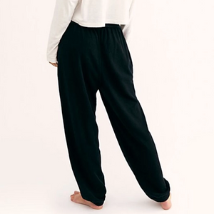 Slouch Jogger
