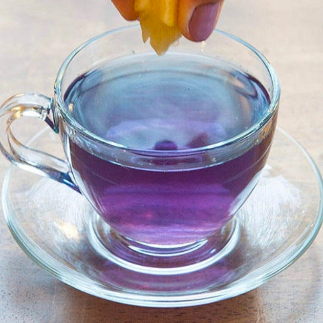 Unicorn Tears Tea