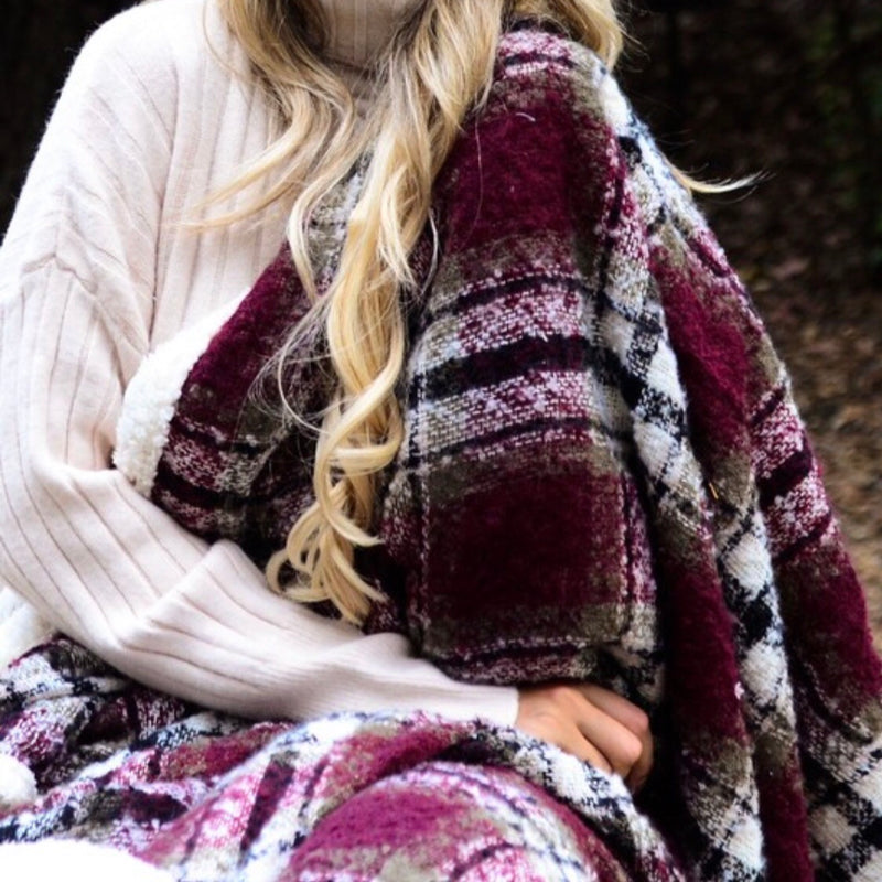 Cozy-Blanket-Soft-Plaid