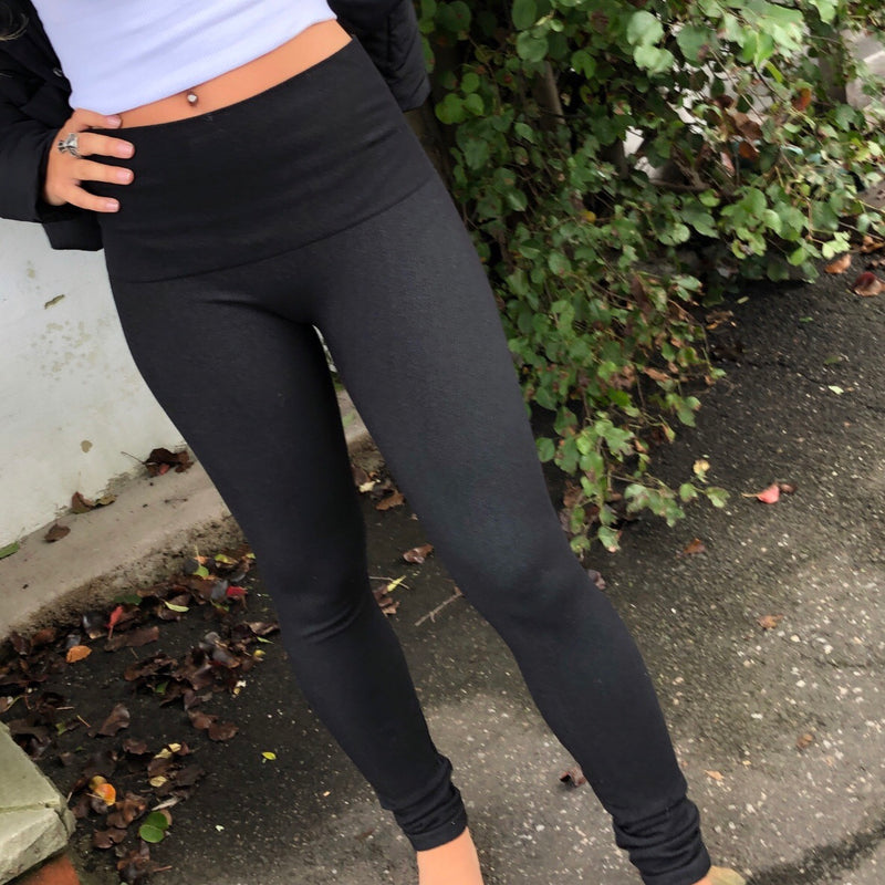 Brixton Leggings