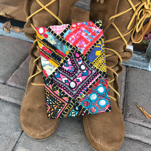 Bohemian-Patchwork-Journal-Notebook