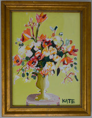 For Katie 9.5x7.5