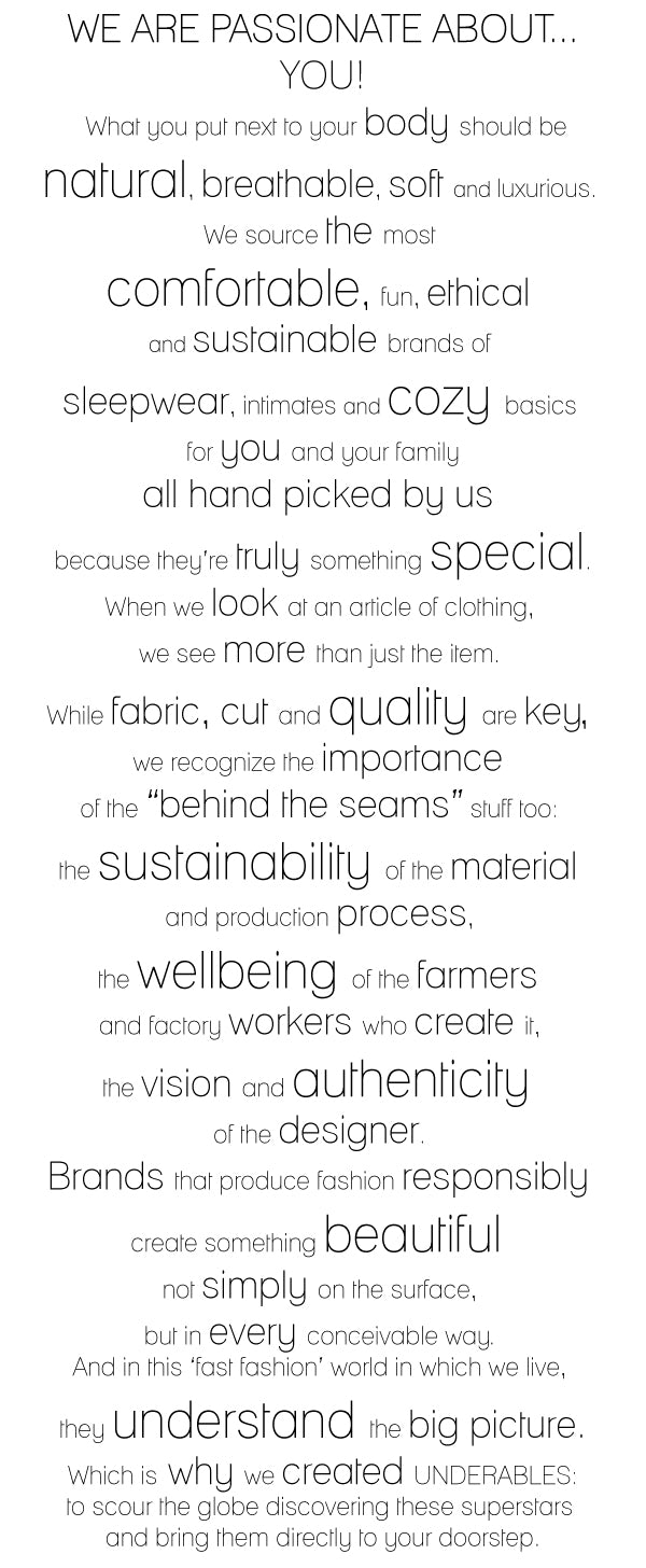 competitors creed