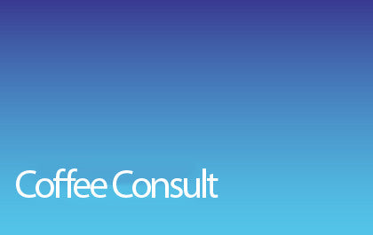 Coffee Consult