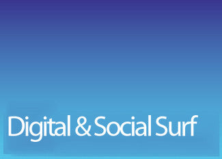 Digital & Social Surf