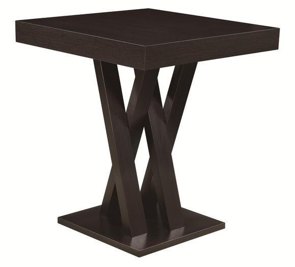 modern bar table, wooden bar table contemporary,