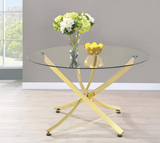 Dallas II Dining Table