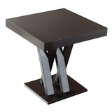 High Top Counter Height Table