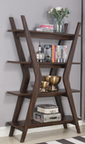 Windsor Display Shelf