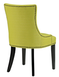 Alivia Dining Chair Azure