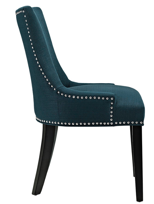 Marvelous Alivia Dining Chair Andrewgaddart Wooden Chair Designs For Living Room Andrewgaddartcom