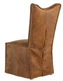 Sullivan Dining Chair S/2
