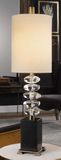 Clearstone Table Lamp