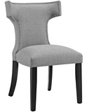 Ferguson Dining Chair