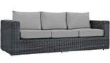 Salvador Outdoor Sofa