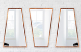 Alation Wall Mirror