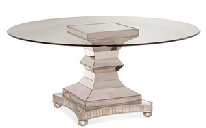 Veranda Dining Table