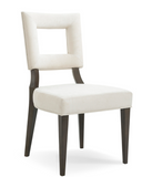 Pane Dining Chair