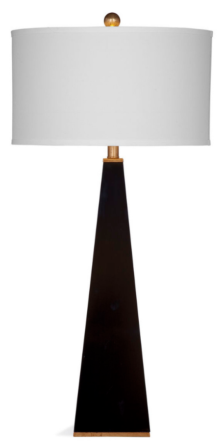 Gallo Tall Table Lamp