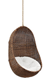Pod Outdoor Swing Chair