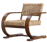 Converge Accent Chair