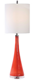 Corally Modern Buffet Lamp