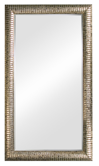 Astute Leaner or Wall Mirror
