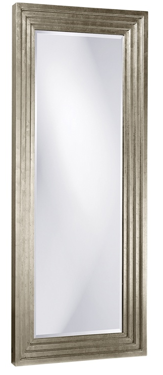 Stepped Leaner Mirror