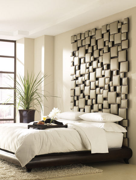 Checkmate Wall Mirror, modern wall mirror, contemporary wall mirror