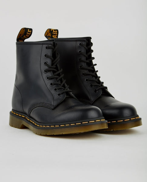 DR. MARTENS 1460 8-Eye Boot Smooth