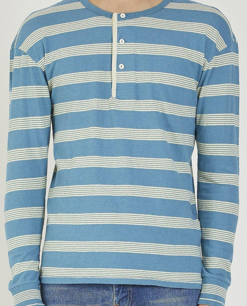 levi s vintage clothing 1920 s sunset henley american