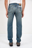LEVI'S VINTAGE CLOTHING-1954 501 JEAN BLEEKER ST.-Men Straight-{option1]