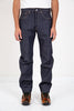 LEVI'S VINTAGE CLOTHING-1955 501 JEAN RIGID-Men Straight-{option1]