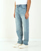 LEVI'S VINTAGE CLOTHING-1955 501 Runaways-Men Straight-{option1]