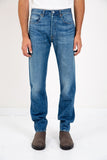 LEVI'S VINTAGE CLOTHING-1966 501 JEAN RAMBLIN-Men Straight-{option1]