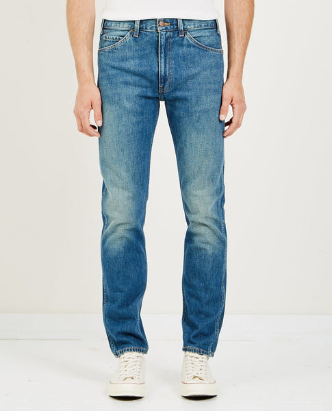 LEVI'S VINTAGE CLOTHING 1969 606 JEAN VANGUARD