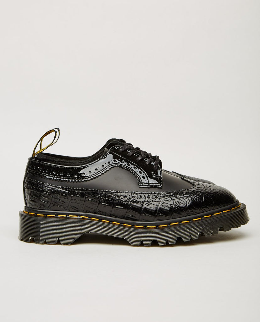 DR. MARTENS 3989 ENGINEERED GARMENTS