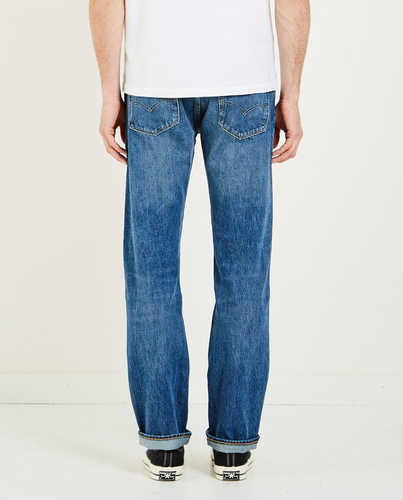 501 ELECTRIC AVE JEANS-LEVI'S-American Rag Cie