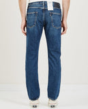 502 REGULAR TAPERED JEAN CORK-LEVI'S: MADE & CRAFTED-American Rag Cie