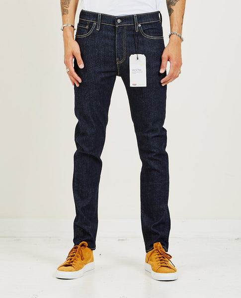 LEVI'S 510 Skinny Fit Jean Cleaner