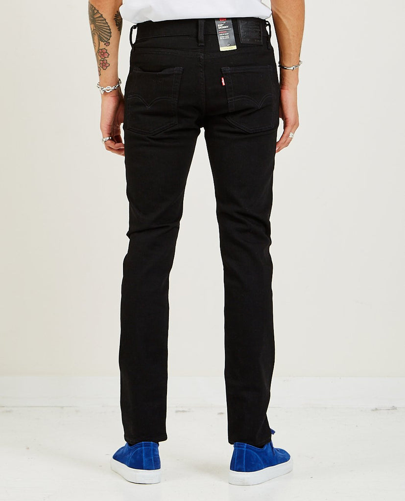 LEVI'S-510 Skinny Fit Jean Stylo-Men Skinny-{option1]