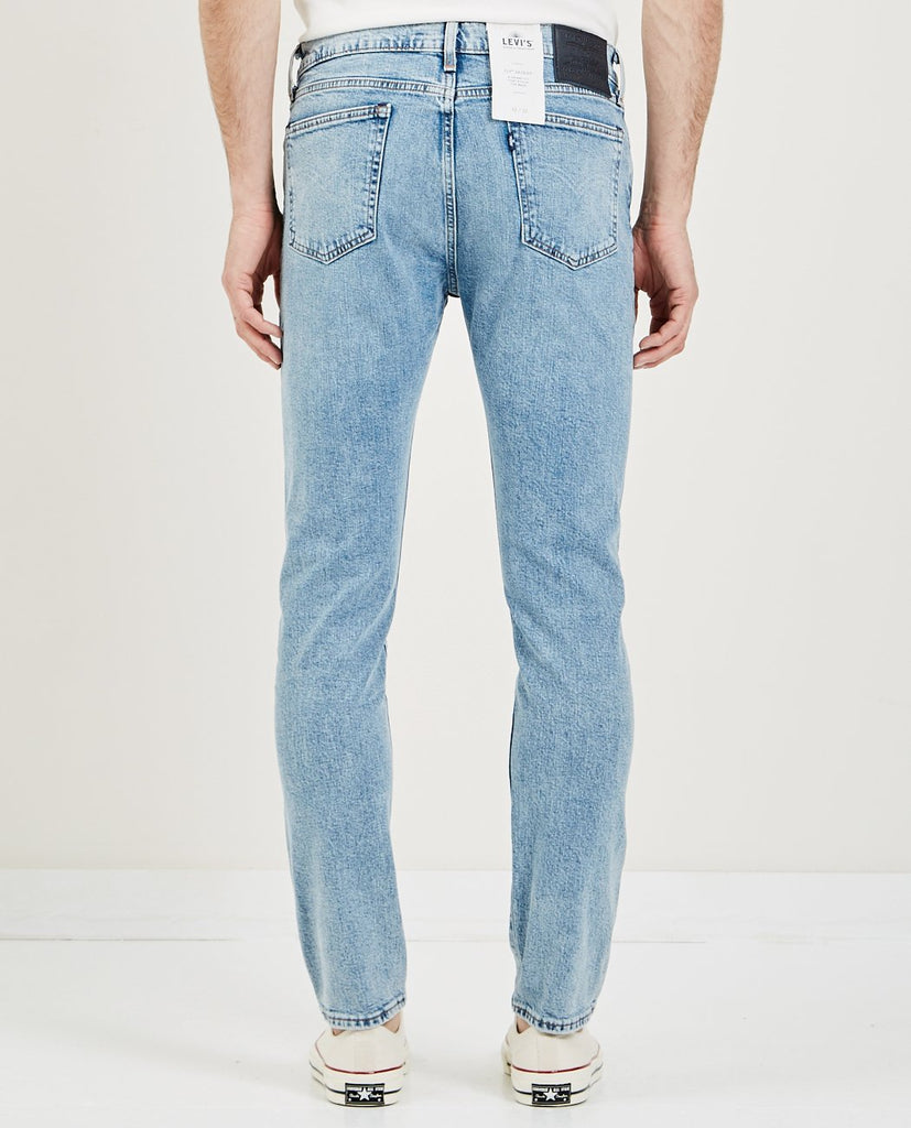 LEVI'S: MADE & CRAFTED-510 SKINNY JEAN WESTWARD SUN-Men Skinny-{option1]
