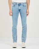 510 SKINNY JEAN WESTWARD SUN-LEVI'S: MADE & CRAFTED-American Rag Cie