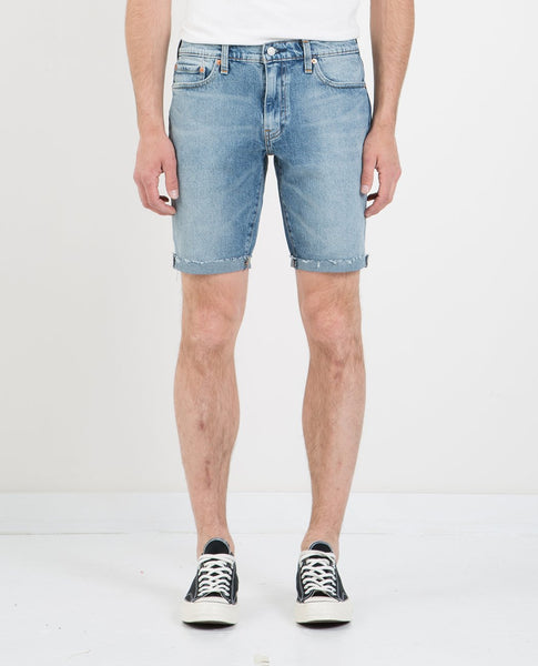 LEVI'S 511 CUT-OFF SHORT MO