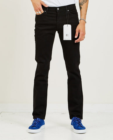 MONITALY Riding Pants Betro